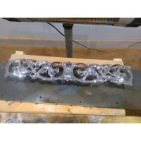 Химическая Металлизация любых изделий